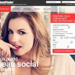 site coquin adultfriendfinder